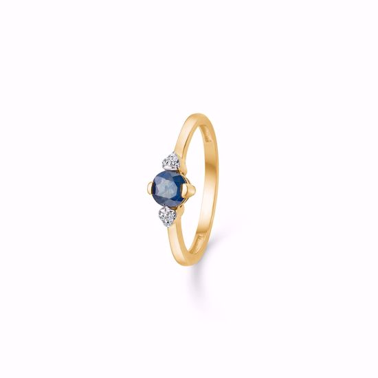 8330/6/14-guldring-safir-zirkonia