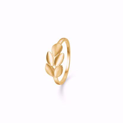 6362/08-guldring-uden-sten-blade