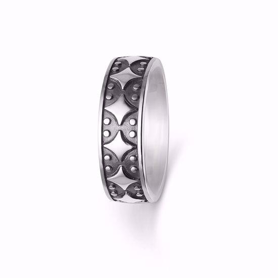 2609-herrering-sølv