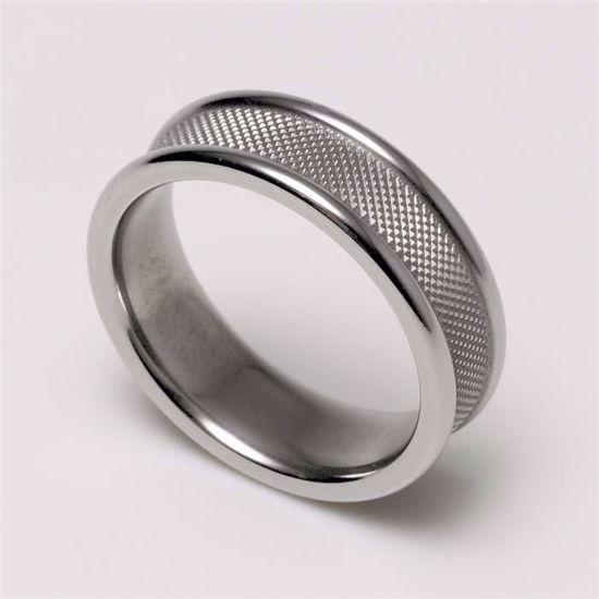 2471-stål-herre-ring