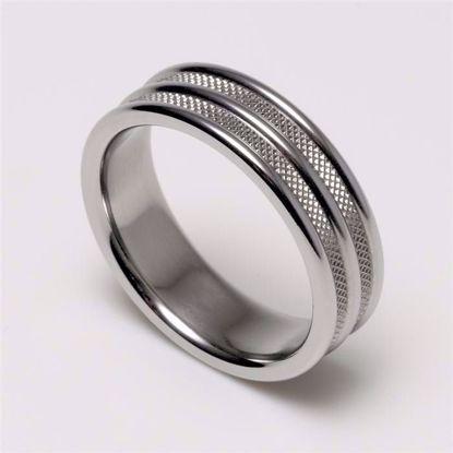 2472-stål-herre-rin