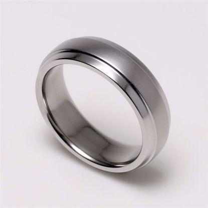 2473-stål-herre-ring