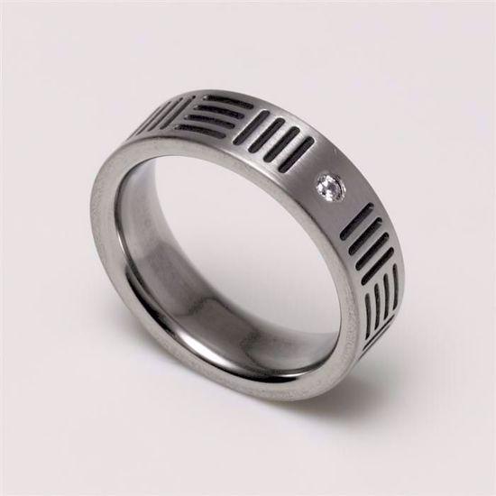 2498-stål-herre-ring