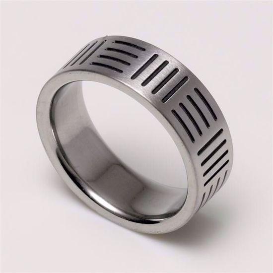 2499-stål-herre-ring
