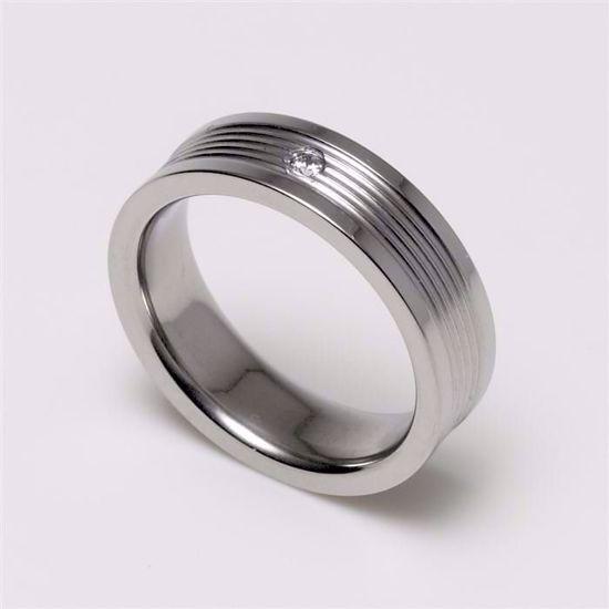 2500-stål-herre-ring