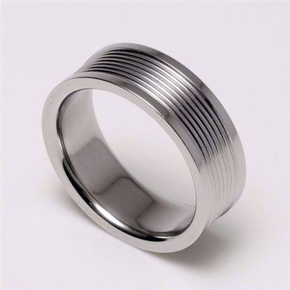 2501-stål-herre-ring