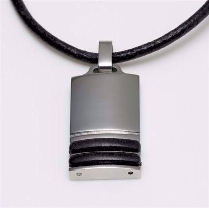 3745-stål-herrevedhæng-herrehalskæde
