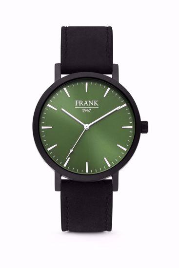 7fw-0004-frank1967-herreur-ur-grøn