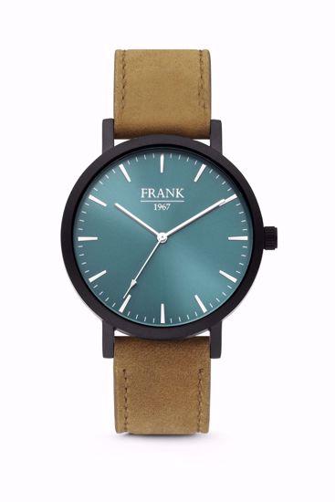7fw-0005-frank1967-herreur-ur-blå