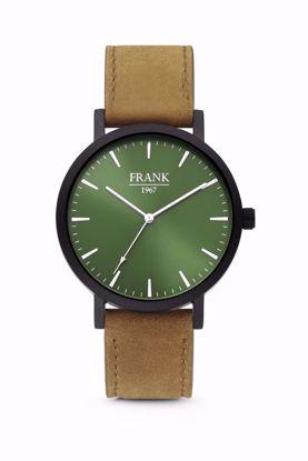 7fw-0008-frank1967-herreur-ur-grøn