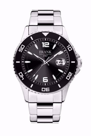 7fw-0013-frank1967-herreur-ur-sort