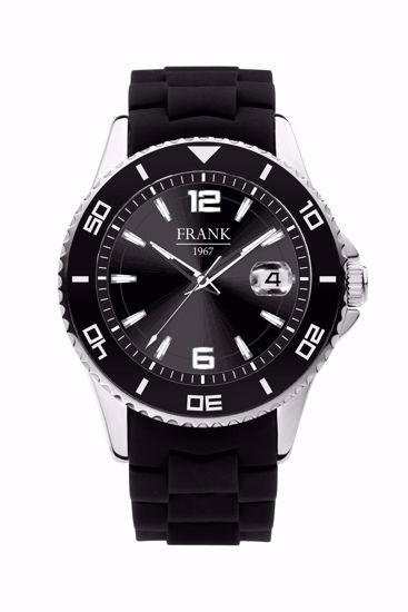 7fw-0017-frank1967-herreur-gummirem