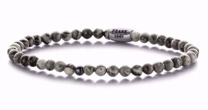 7fb-0316-frank1967-herrearmbånd