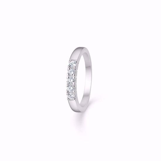 2626-ring-sølvring-alliancering