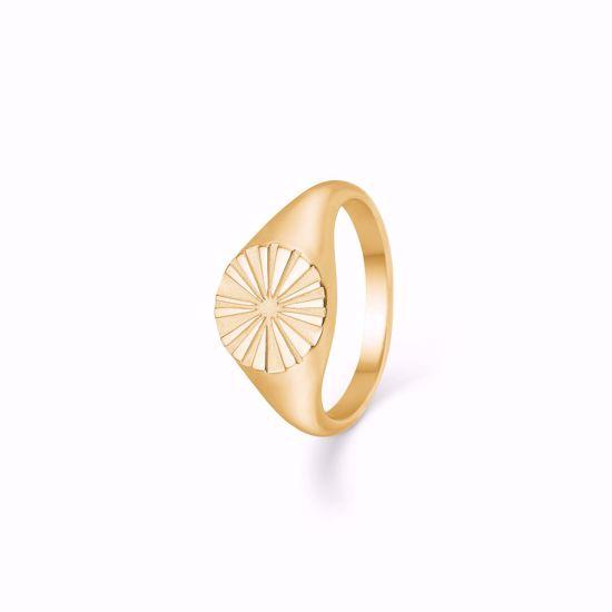 1903/2/f-sølvring-ring