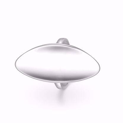 1900/2-sølvring-ring