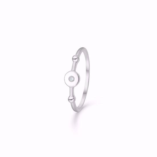 1890/2-sølvring-ring