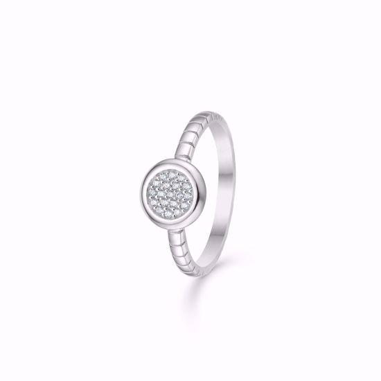 1892/2-sølvring-ring