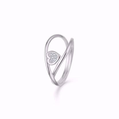 2616-sølvring-ring-hjerte