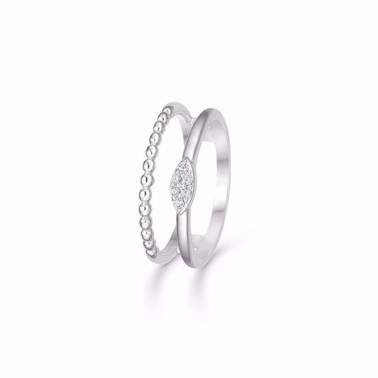 2618-sølvring-ring