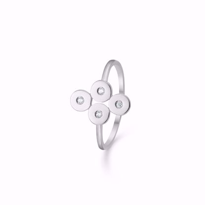 1891/2-sølvring-ring
