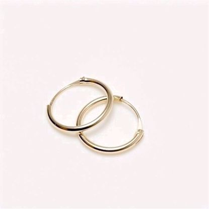 481215-creol-hoops-guld