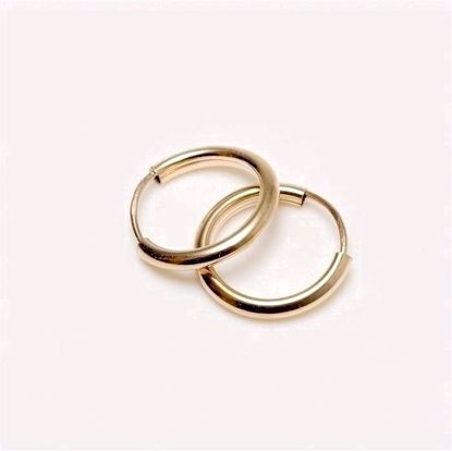 4575315-hoops-creol-guld