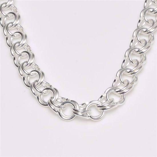 8139-bismark-børne-armbånd-sølv