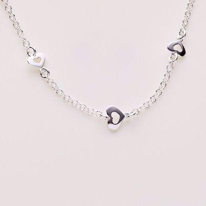 8881-sølv-børne-armbånd-med-hjerter