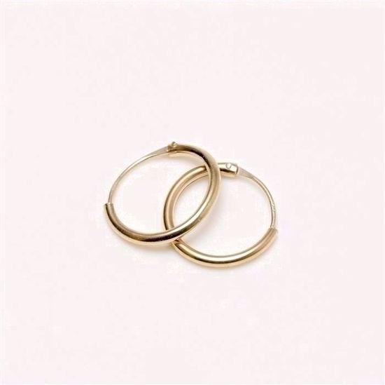 381115-guld-creol-øreringe-hoops