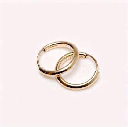 3575315-guld-creol-hoops-øreringe