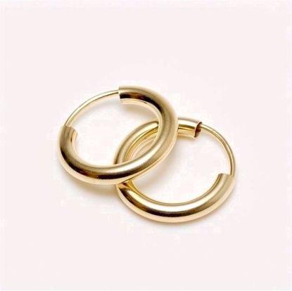 3802915-guld-creol-hoops-øreringe