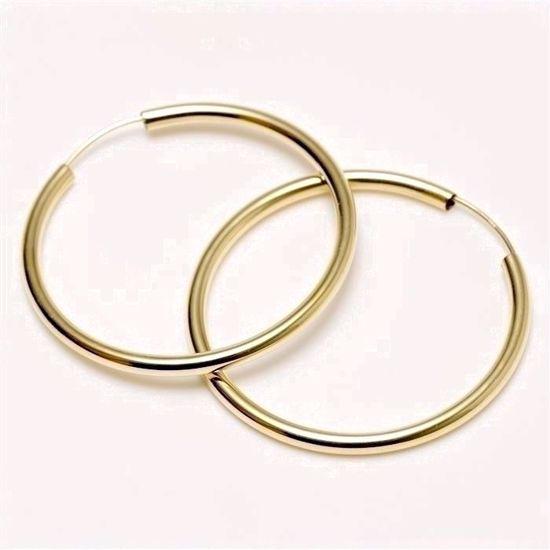 3803215-guld-creol-hoops-øreringe