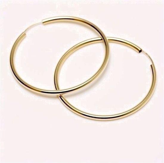 3803315-guld-creol-hoops-øreringe