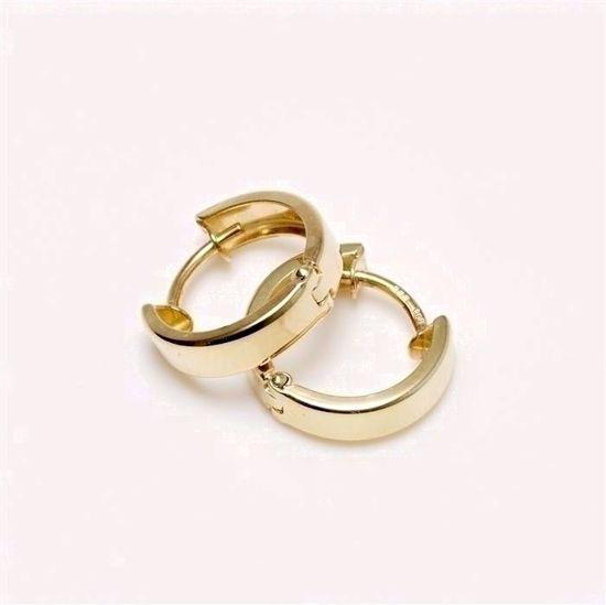5508/08-guld-creoler-hoops-øreringe
