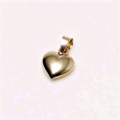 7247/14-guld-hjerte