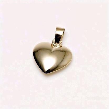 7248/14-guld-hjerte