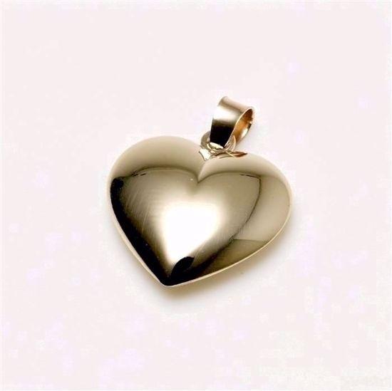 7249/14-guld-hjerte