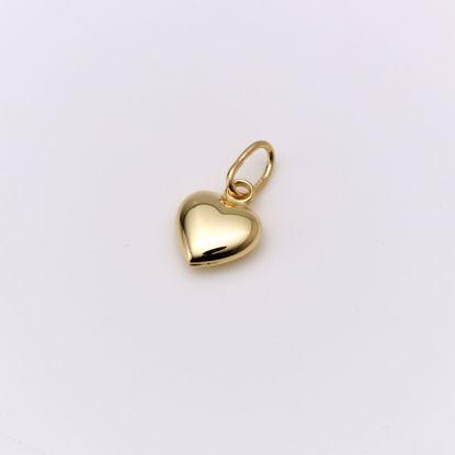 7341/08-guld-hjerte