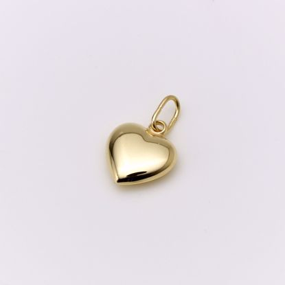 7342/14-guld-hjerte