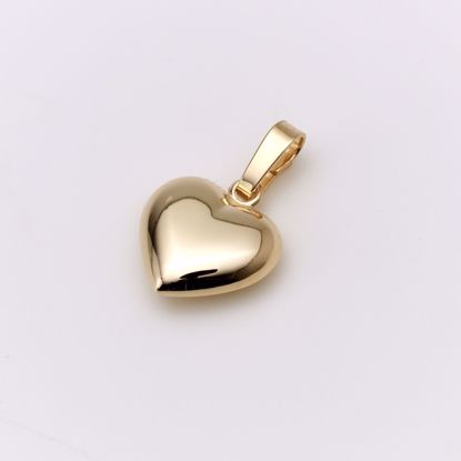 7343/14-guld-hjerte