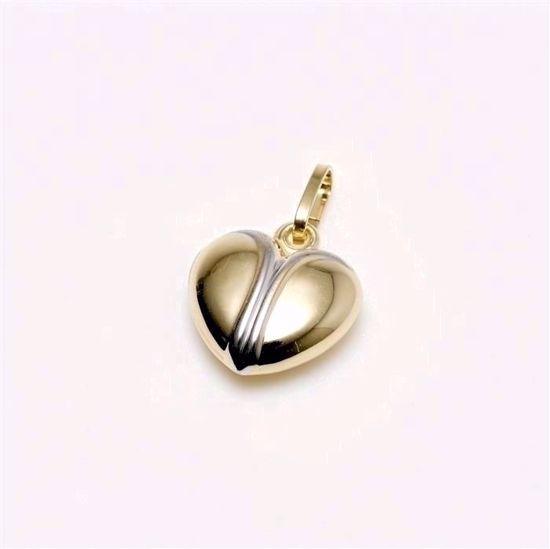 7313/08-guld-hjerte