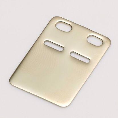 7323/08-guld-id-dog-tag-plade
