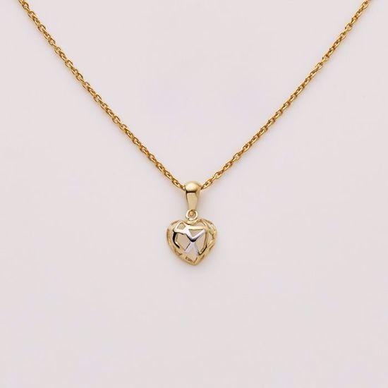 8207/7/08-guld-hjerte-vedhæng-halskæde