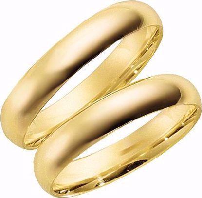 g92/4-guld-vielses-forlovelses-ringe-4mm