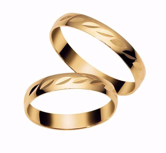 g788/3,5-guld-forlovelse-vielses-ringe-3,5mm