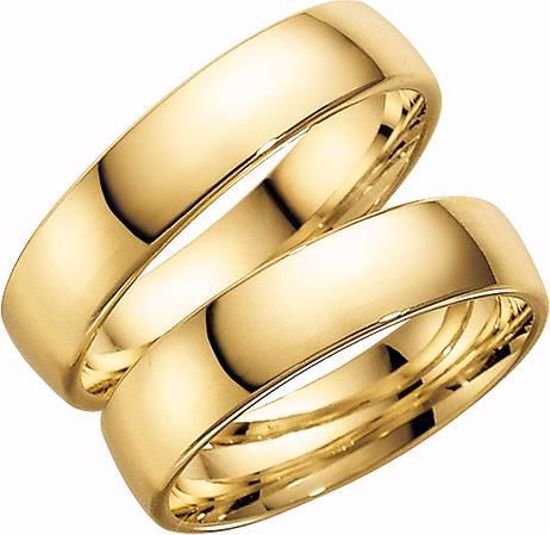 g720/5-guld-forlovelse-vielses-ring-5mm