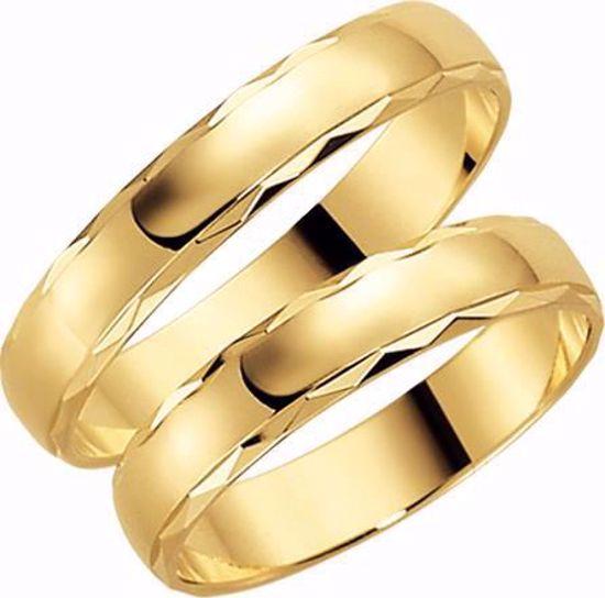g6/4-guld-forlovelses-vielses-ring-4mm