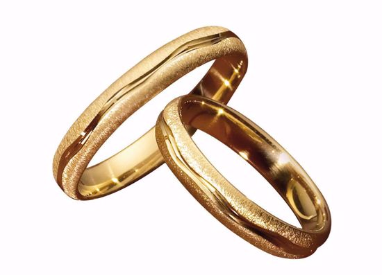 g286/3,5-guld-forlovelses-vielses-ringe-3,5mm