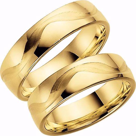 g285/6-guld-forlovelses-vielses-ringe-6mm